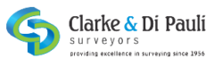 Clarke and Di Pauli Surveyors